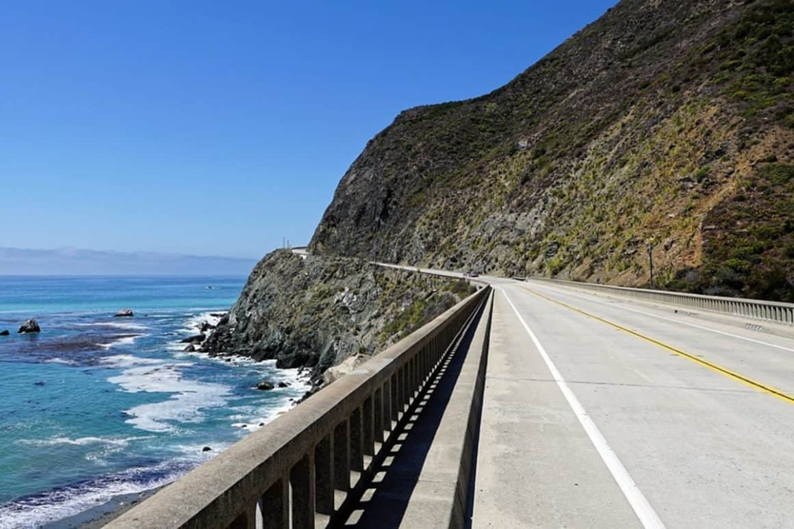 The Best Time to Visit Point Lobos or Big Sur